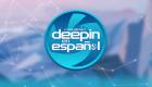 DeepinOS Vídeo