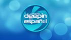 Deepin inスペイン語