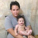 Armando Felipe Fuentes Denis