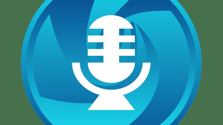Deepin En Español Podcast