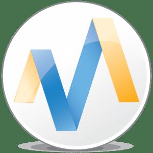 VIdeoMorph 1.4