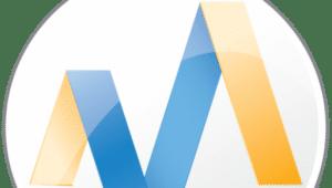 VIDEOMORPH、.DEBまたはポータブルフォーマットで利用可能なv1.4および新機能