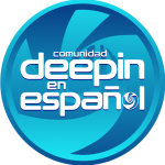 Deepin en Español