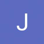 Juanma S