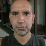 Mauro Gabriel Gaitan