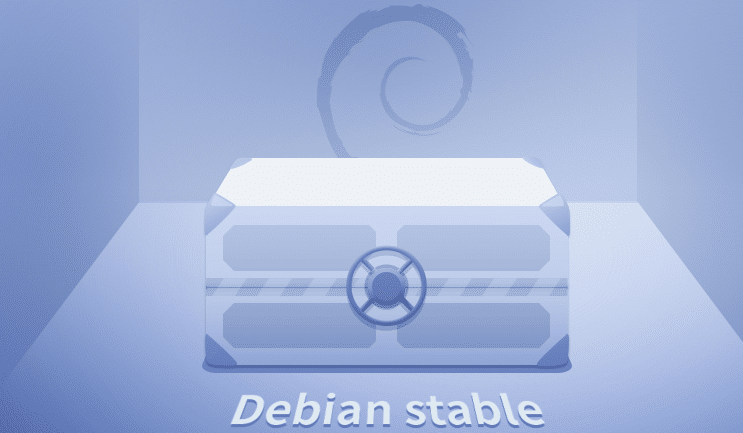 DEEPIN 15.10 BASE STABLE - DEEPIN EN ESPAÑOL