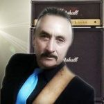 Jesus Armando Quiriarte Gonzalez