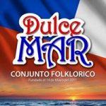Conjunto Folklorico Dulce Mar