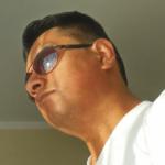 julio chalco