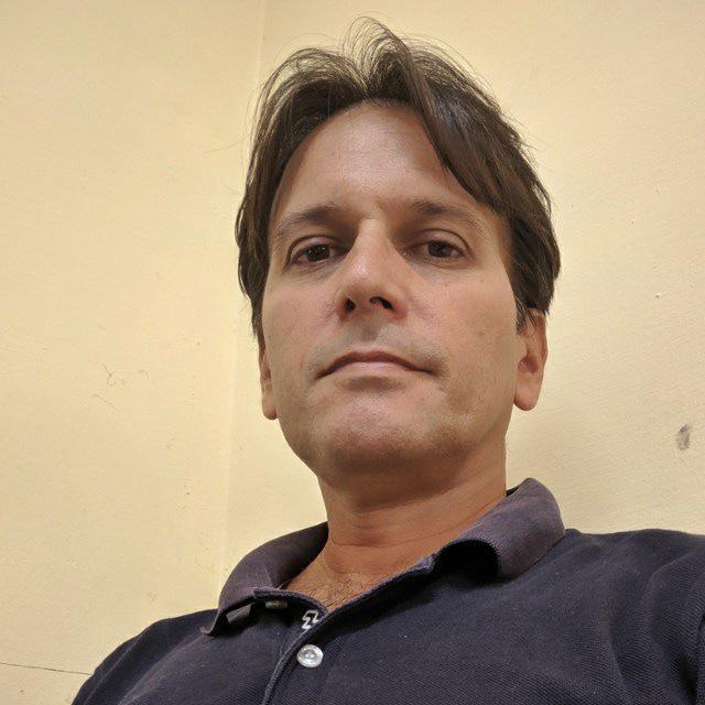 Hugo Florentino