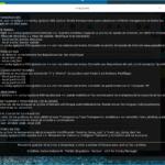 DeepinScreenshot_Seleccionar área_20200218093732