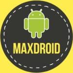 Badino Android