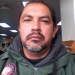 Carlos Calpa