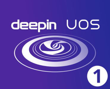 ¿Qué está pasando con Deepin?