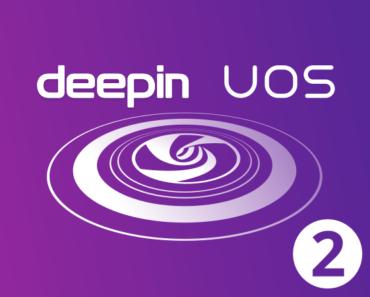 ¿Qué esta pasando con Deepin? - Parte II