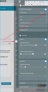 DeepinScreenshot Seleccionar área 20191012103552