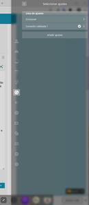 DeepinScreenshot Seleccionar área 20191012104622