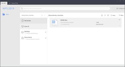 DeepinScreenshot dde desktop 20200213101609